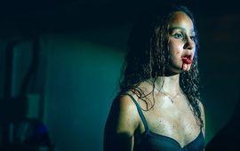Vampires, Mortel, Marianne... : Netflix, sauveur ou fossoyeur des séries de genre françaises ?