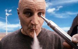 Vape Wave : La critique fumée