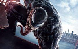 Après Venom, le studio Sony dévoile ses gros projets pour l'univers de Spider-Man