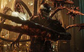 Marvel après Venom, 10 personnages qu'on veut voir avec Spider-Man