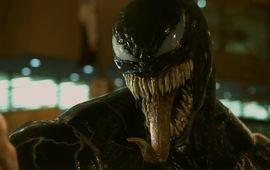 Spider-Man : Venom, Morbius... le point sur les spin-offs et films à venir autour du super-héros culte