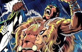 Après Venom, Morbius et Silk, le studio Sony annonce encore un autre spin-off de Spider-Man