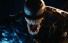 A deux mois de sa sortie, Sony transforme Venom en film tous publics