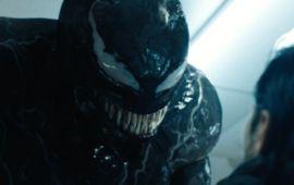 Box-office US : Venom toujours en tête du classement, First Man tente une percée