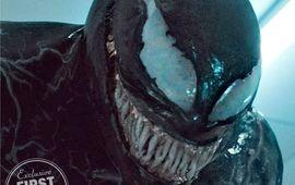 Venom : le producteur veut rassurer et promet que le film sera pour les enfants