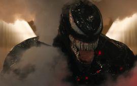 Venom 2 : la première image de Woody Harrelson se fiche un peu de nous