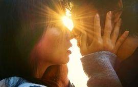 Vers la lumière : Critique à la merveille