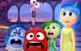 Pixar : le studio envisage d'éjecter ses plus grands réalisateurs