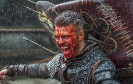 Viking saison 5 : la folle bande-annonce de la mi-saison dévoile ses premières images et une date de sortie