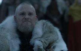 Vikings - Saison 6B : que valent les deux premiers épisodes du sprint final de la série ?