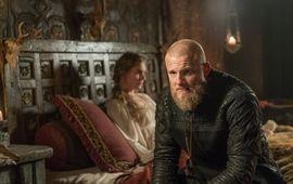 Vikings Saison 6 Épisode 10 : le final de mi-saison est-il à la hauteur des promesses ?