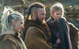 Vikings saison 6 épisode 9 : la fin est proche