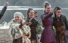 Vikings Saison 6 épisode 7 : une page se tourne, mais l'histoire continue