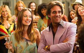 Vinyl : audience en berne et showrunner éjecté, qu'arrive-t-il à la série de HBO ?