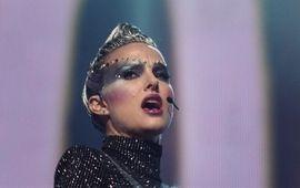 Vox Lux : Natalie Portman en star de la pop dans la première photo du film musical avec Jude Law