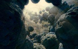 Voyage of Time : le nouveau Terrence Malick dévoile deux nouveaux clips sur l'univers