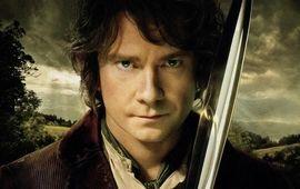Le Hobbit : 5 raisons de préférer la version longue  du Voyage inattendu