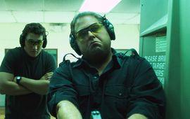 Amazon : Jonah Hill pense que le studio ne sait pas gérer ses films