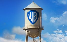 Warner fusionne avec Discovery pour créer un nouveau géant du streaming