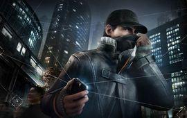 PS5 : Sony lance Haven, nouveau studio de Jade Raymond, co-créatrice des Assassin's Creed