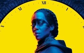 Après Watchmen, que lire et voir du génial Alan Moore ?