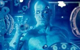 L'équipage d'Alien : Covenant s'agrandit et accueille Billy Crudup