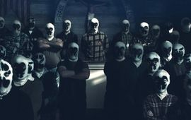 Watchmen : HBO lâche un nouveau trailer faisant la part belle à Don Johnson, Jeremy Irons et Regina King