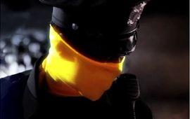 La série Watchmen dévoile enfin sa date de diffusion sur HBO