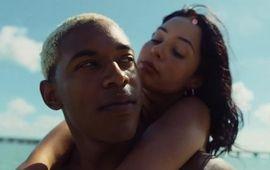 Waves : découvrez la bande-annonce à pleurer du drame familial et musical qui pourrait cartonner aux Oscars