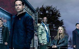 Wayward Pines Saison 2 Episode 1 : la série de Shyamalan avait-elle besoin de revenir ?