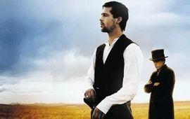 L'Assassinat de Jesse James par le lâche Robert Ford : l'anti-western par excellence, par Andrew Dominik