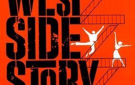 Le West Side Story de Steven Spielberg se dévoile enfin dans une première image