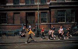 West Side Story : après l'arrivée de Ansel Elgort, le casting du remake de Spielberg s'agrandit