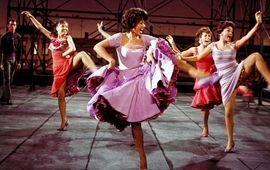 West Side Story : Rita Moreno sera de retour dans le remake que prépare Steven Spielberg
