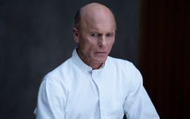 Westworld saison 3 : Ed Harris pas content de l'évolution de la série pour lui