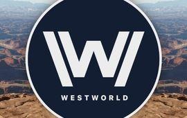 Westworld revient avec une nouvelle bande-annonce sacrément tendue