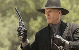 """Westworld est """"aussi sadique que GTA"""" d'après Nolan"""
