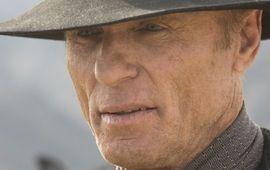 Westworld - saison 1 épisode 7 : Cowboy Galactica