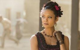Après Westworld, Thandie Newton pourrait rejoindre le film sur Han Solo