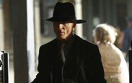 Westworld - saison 1 : un pilote entre Matrix et Blade Runner