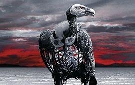Westworld Saison 2 Episode 10 : un casse-tête ultime violent et perché pour le grand final