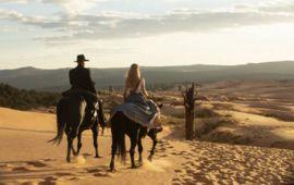 Westworld : pourquoi le show de SF robotique de HBO n'est pas encore la grande série espérée