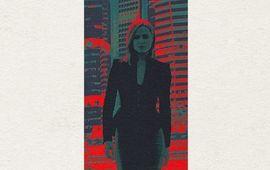 Westworld saison 3 : la meilleure série de SF du moment ouvre les portes du réel dans une belle bande-annonce