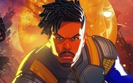 What If...? saison 1 épisode 6 : Marvel s'en va-t-en guerre