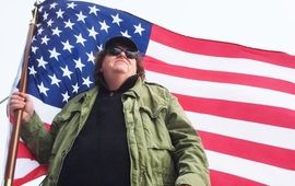 Where to Invade Next : quand Michael Moore se Trump