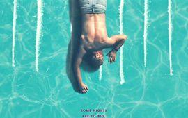White Lines : le prochain carton à La Casa de Papel de Netflix ?