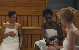 Les Veuves : le réalisateur de 12 Years a Slave revient avec un thriller explosif 100% féminin