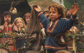 Willow : la suite de l'épopée Disney change (déjà) de réalisateur et débauche une star Netflix