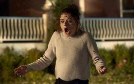 Wish Upon : bande-annonce du prochain film d'horreur du réalisateur d'Annabelle