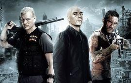 Universal Soldier : Le jour du jugement retour sur la série B la plus étrangement bourrin des années 2010